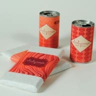 VMC-shirley-temple-packaging